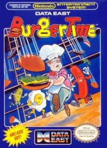 210436-burgertime_large