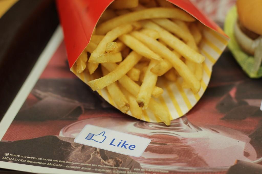 picture of mcdonald's fries, mcdonalds fries, mcdonald's fries, picture of fries at mcdonalds, Mcdonalds fries pic, mcdonalds fries picture