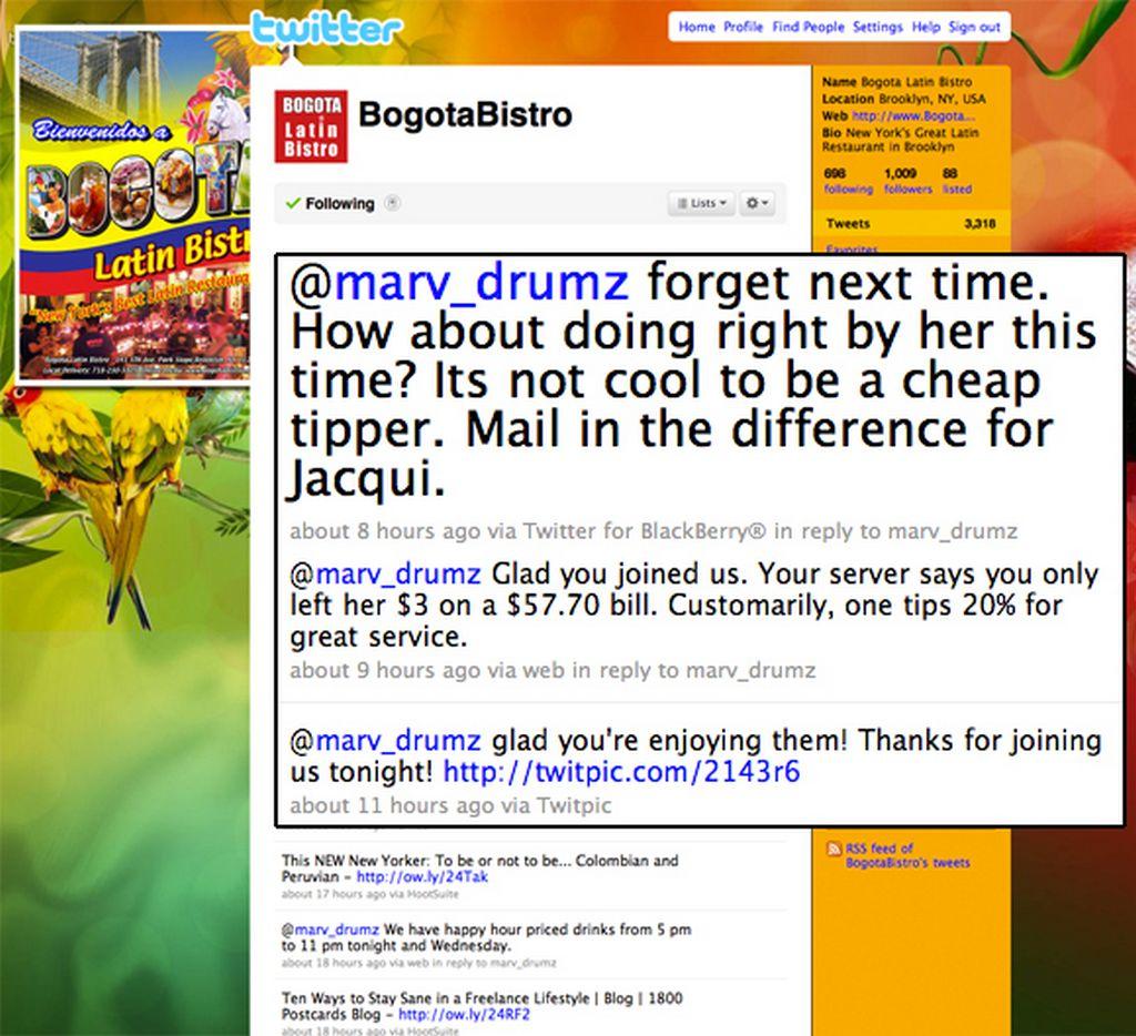 Screen shot 2010-06-30 at 8.44.27 AM