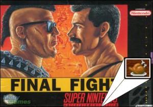 finalfight_snes