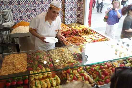 turkey-food-tours